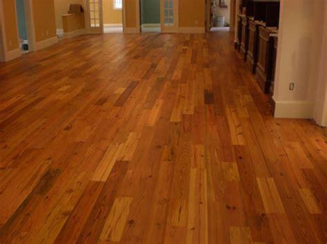 Hardwood Flooring   carpet, allergies, mold, & air quality