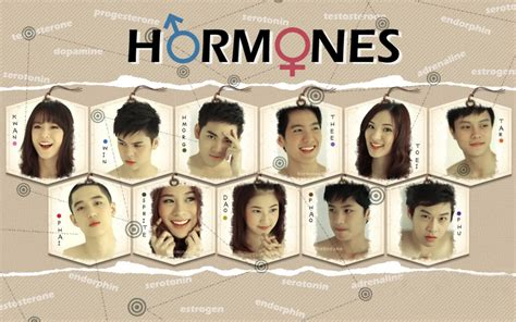 To spam database lookup for adresse ip 185.63.253.20. Streaming Hormones Series Sub Indo
