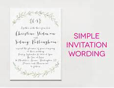 15 Wedding Invitation Wording Samples From Traditional To Fun Hairstyle Samples Fairytale Wedding Invitation Wording And Design Fun Wedding Invitation Wording THERUNTIME COM