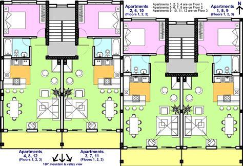 apartment building plans myfavoriteheadache com myfavoriteheadache com