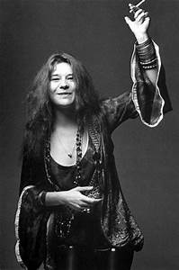 Mercedes Benz Janis Joplin : janis joplin mercedes benz lyrics lyricwikia song lyrics music lyrics ~ Maxctalentgroup.com Avis de Voitures