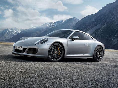 Cheapest Awd Sports Cars by 10 Best Awd Sports Cars Autobytel