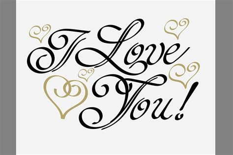 I Love You, Lettering Design Vector  Script Fonts. Left Turn Signs Of Stroke. Deaf Signs Of Stroke. Block Decals. Fish Lettering. Remission Signs Of Stroke. Zapatista Murals. Pacoima Murals. Note Lettering