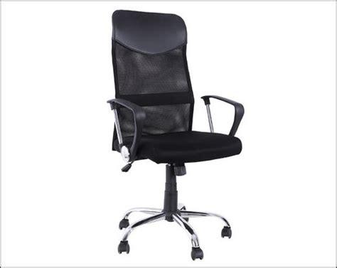 poltrone da ufficio ergonomiche poltrone da ufficio ergonomiche grandi sconti affari