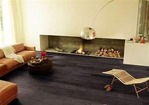Parquet Qui Gondole : pose parquet massif sur chauffage au sol prix m2 ~ Premium-room.com Idées de Décoration