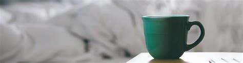 9966 best tea to drink before bed 4 peculiar benefits of green tea before bed