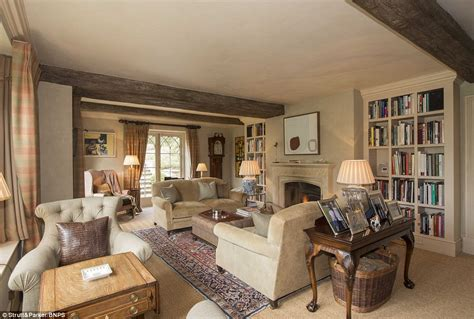 homes interiors uk to the manor reborn britain 39 s rich abandoning