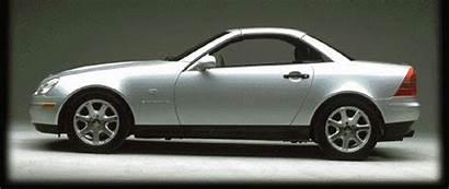 Slk Mercedes Proviamo Definizione Darne Tuning