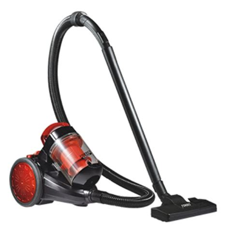 vaccum cleaner india eureka forbes tornado price specifications features