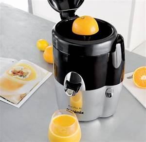 Appareil Pour Jus De Fruit : jus de fruits ou de l gumes avec quel appareil les pr parer ~ Nature-et-papiers.com Idées de Décoration
