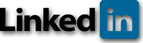 related keywords suggestions for linkedin logo for resume