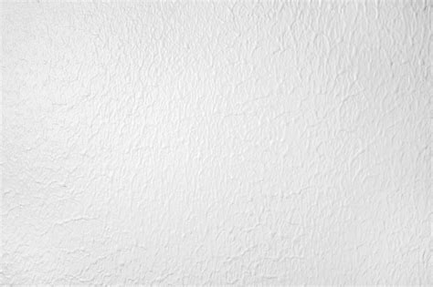 White Texture Background Free Images White Texture Paint Wallpaper Surface