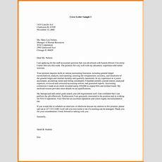20+ Letter Enc Steamtraalerenborgenes