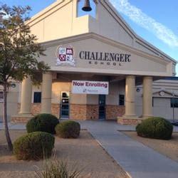 challenger school silverado 15 reviews child care 662 | ls