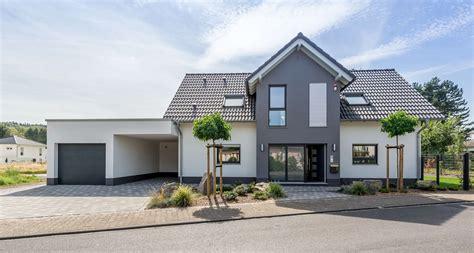 Moderne Häuser Kalifornien by Musterh 228 User Referenzh 228 User Kern Haus