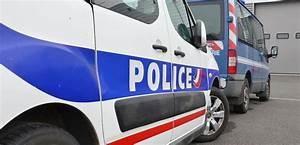 Boite De Nuit Rouen : refoul de bo te il fait un rod o renverse un pi ton et ~ Dailycaller-alerts.com Idées de Décoration