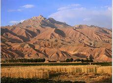 42 Beautiful Afghanistan Wallpaper These Afghanistan