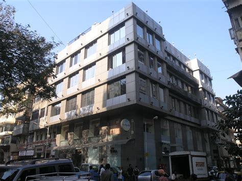 hotel suncity apollo mumbai updated  reviews