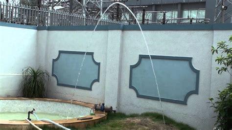 Aquascape Engineers laminar jet aquascape engineers