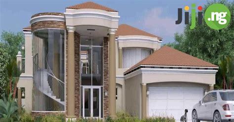 top  beautiful house designs  nigeria jijing blog