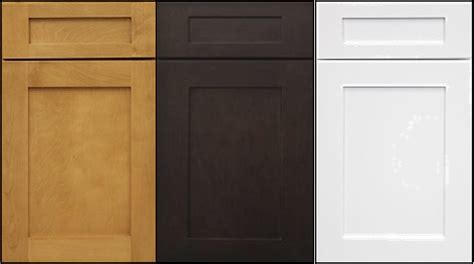 what are shaker cabinets shaker kitchen cabinets denver buy and build