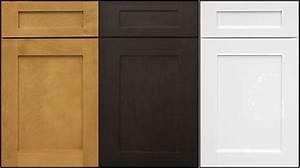 Shaker Kitchen Cabinets Denver Buy and Build