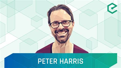 As a result, direct listings don't have the same 'safety net' that ipos do, because there's no target price range for the. Peter Harris: Democratizing the Music Industry with the ...