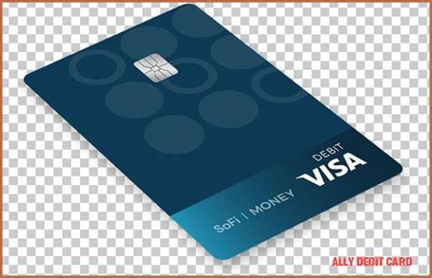 The ally cashback credit card was designed to help people earn cash back on their everyday spending, especially when fueling up the car or stocking the food pantry. Reasons Why Ally Debit Card Is Getting More Popular In The Past Decade   ally debit card https ...