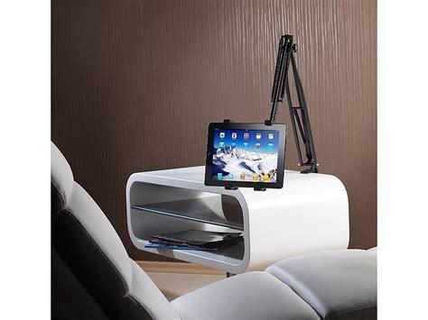 Halter Bett by Callstel Tablet Halter Bett Pro Tablet Halterung Bis 12 9