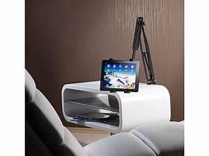 Tablet Halterung Bett : callstel tablet halter bett pro tablet halterung bis 12 9 ~ A.2002-acura-tl-radio.info Haus und Dekorationen