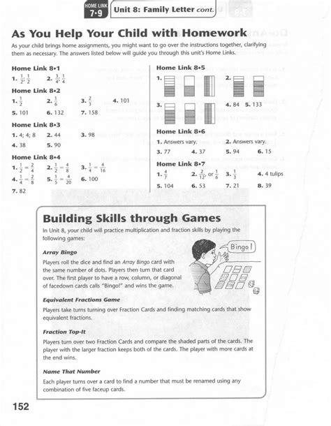 worksheet prentice inc worksheet answers worksheet