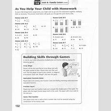 Pearson Education Inc 2 Worksheets