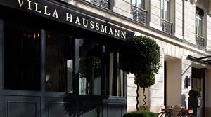 Endroit De Reve : villa haussmann un endroit de r ve en plein paris prestige 39 s ~ Nature-et-papiers.com Idées de Décoration