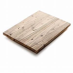 Foto Auf Holz : vintageholz foto auf holz holzdruck lumberprint ~ Watch28wear.com Haus und Dekorationen