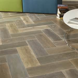 Home Depot Wood Look Tile by Floor Tile Merola Tile