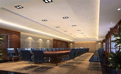 pop gypsum  grid ceiling gurgaon