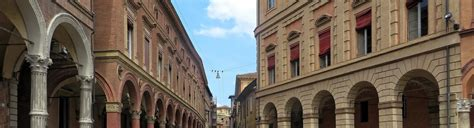 best western hotel city bologna arcades and city center best western hotel san donato
