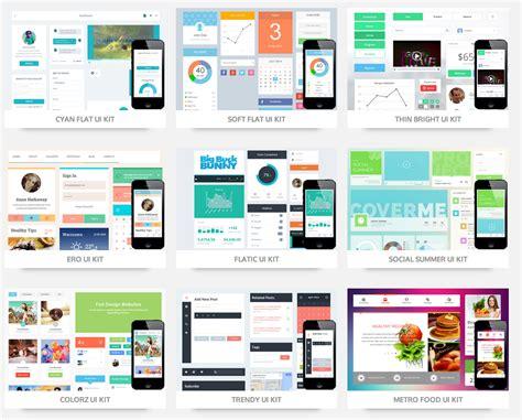 responsive webdesign fuer lau diese website buendelt mehr