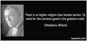 Religious Quotes On Serving. QuotesGram