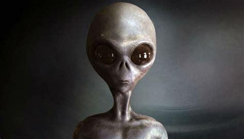 The Neersyde | Do Aliens Actually Exist?