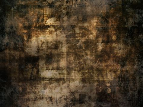 Download Grunge Textures Wallpaper 2048x1532