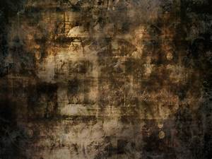 Download Grunge Textures Wallpaper 2048x1532 | Wallpoper ...