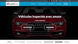Rachat De Voiture De Plus De 10 Ans : reprise voiture plus de 10 ans avec les meilleures collections d 39 images ~ Gottalentnigeria.com Avis de Voitures