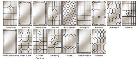 slimsash windows whiteline manufacturing