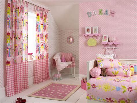 Decorating A Nursery kids room wallpaper poincianaparkelementary com ideas for