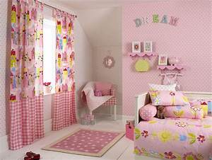 Kids Room Wallpaper Poincianaparkelementary Com Ideas For ...
