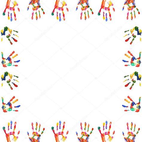 cadre de couleur mains imprimer photographie belchonock 169 48712679