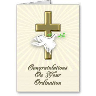 christian anniversary cards template 40 best ordination cards images on pinterest texts and