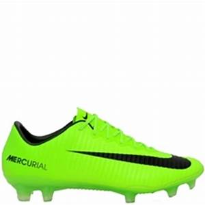 Turf shoes indoor shoes and soccer cleats on sale