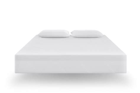 mattress for back top mattresses for back and instant relief